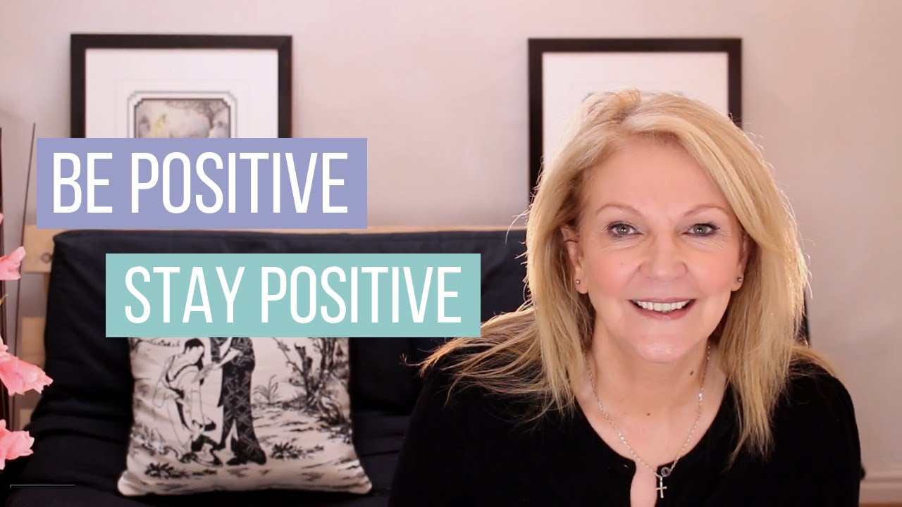 Healthy Aging Tips, how to be positive,be positive,positive,positive thinking,how to stay positive,how to be more positive,how to be positive in life,be more positive,positive attitude,how to be happy,how to be a positive person,stay positive,how to be positive and confident,positive thoughts,how to be positive and happy all the time,staying positive,be positive always, health, healthy life