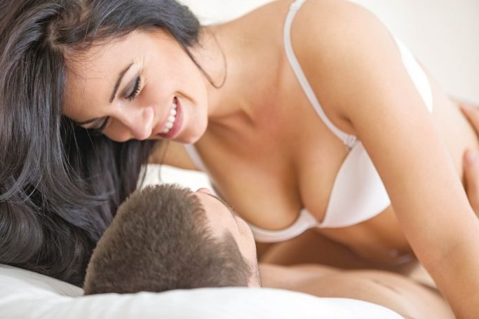Improve Your Sex Life, genhealthtips