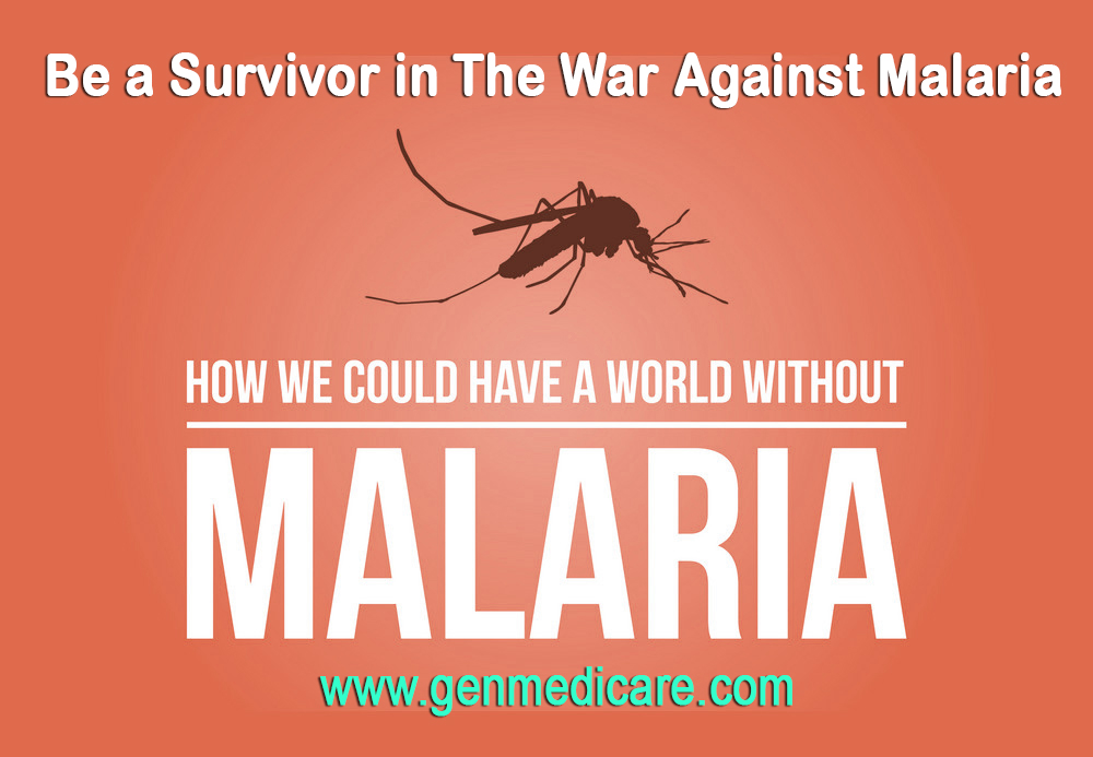 GenMedicare,malaria,malaria treatment,what is malaria,malaria symptoms,malaria fever,malaria disease,malaria vaccine,malaria causes,malaria life cycle,symptoms of malaria,malariae,malaria cure,malaria cycle,malaria parasite,malária,life cycle of malarial parasite,plasmodium,is malaria contagious,remedies to cure malaria,malaria band,malaria geld,malaria test,malaria virus,malaria pills