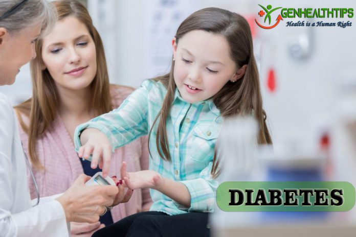 diabetes,type 2 diabetes,diabetes symptoms,type 1 diabetes,diabetes mellitus,diabetes diet,what is diabetes,diabetes treatment,cure diabetes,signs of diabetes,free diabetes,diabetes cure,diabetes signs,diabetes control,diabetic,type 2 diabetes (disease or medical condition),diabetes control tips,diabetic diet,what is diabetes mellitus,diabetes natural treatment,diabetic meal plan,diabetes uk,la diabetes,kill diabetes