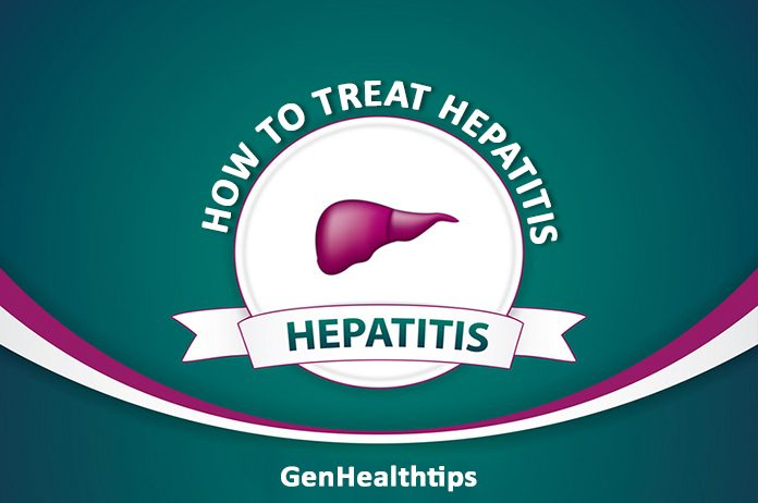 hepatitis symptoms, how to treat hepatitis a b c D E hepatitis types symptoms treatment and prevention.jpg