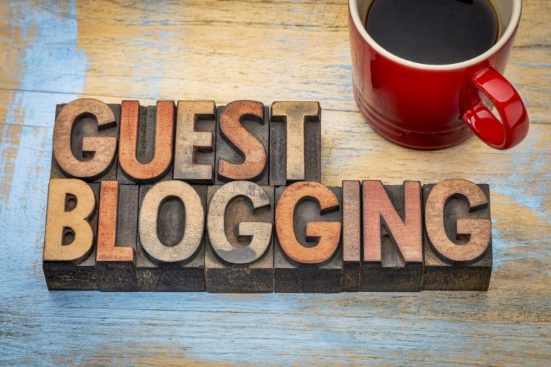 Submit a Guest Post, genhealthtips