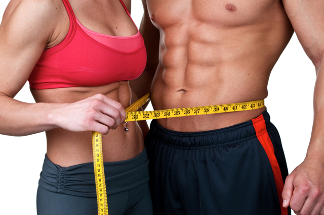 Significance of Body Fat, genhealthtips
