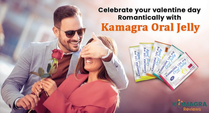 kamagra oral jelly,kamagra oral jelly uk,kamagra 100mg oral jelly,kamagra oral jelly online,buy kamagra oral jelly,Kamagra Reviews,kamagra oral jelly review,kamagra 100mg oral jelly ,kamagra oral jelly uk suppliers,kamagra oral jelly best price uk