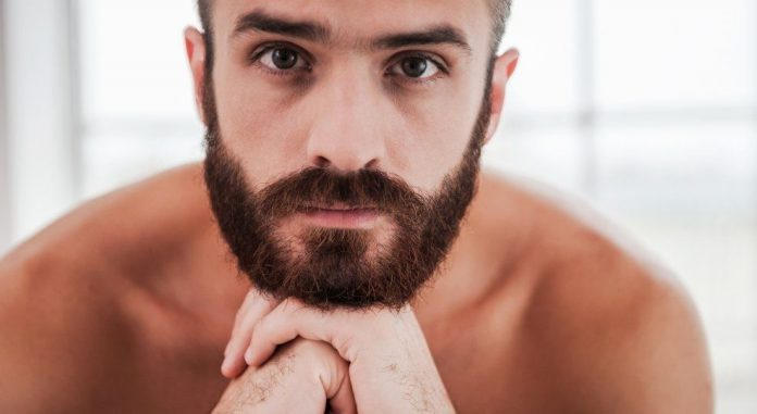 Grow your Beard, genhealthtips
