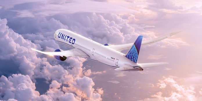 Explore the World with United Airlines Reservations