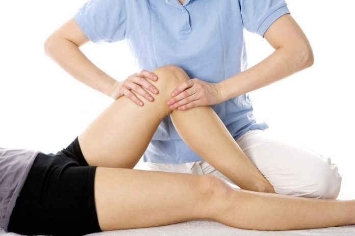 Physiotherapy, Genhealthtips